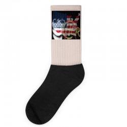 cher Socks | Artistshot