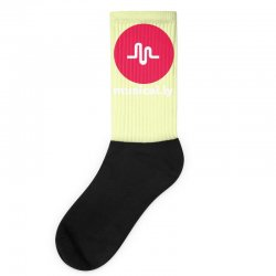 musical Socks | Artistshot