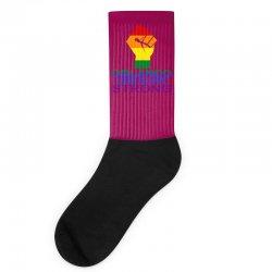 Love Is Love, Orlando Strong Socks | Artistshot