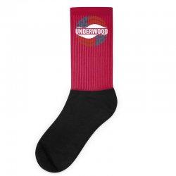 ,Underwood Socks | Artistshot