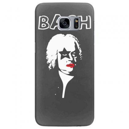 Bach Samsung Galaxy S7 Edge Case Designed By Specstore