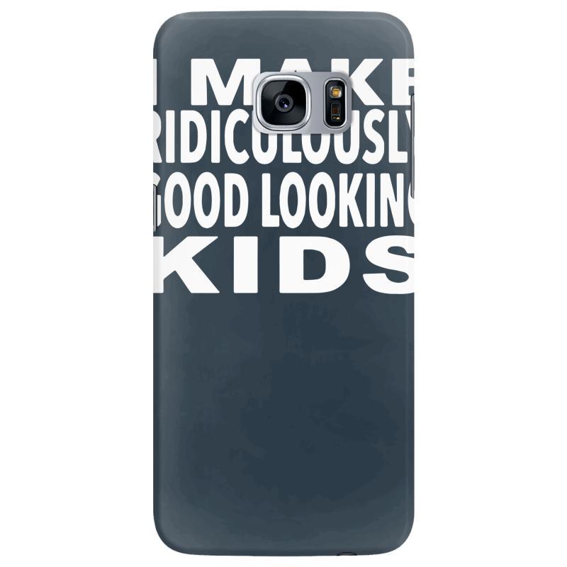 samsung s7 phone cases kids