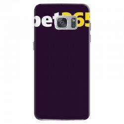 bet365 sports Samsung Galaxy S7 Case | Artistshot