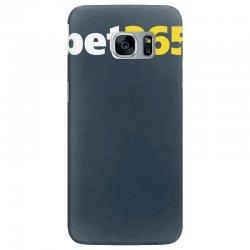 bet365 sports Samsung Galaxy S7 Edge Case   Artistshot