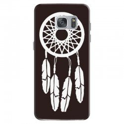 dreamcatcher Samsung Galaxy S7 Case | Artistshot