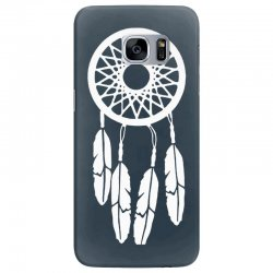 dreamcatcher Samsung Galaxy S7 Edge Case | Artistshot
