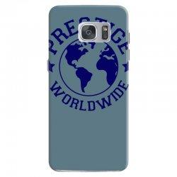 prestige worldwide Samsung Galaxy S7 Case | Artistshot