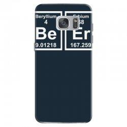 geek beer Samsung Galaxy S7 | Artistshot