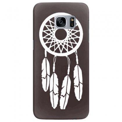 Dreamcatcher Samsung Galaxy S7 Edge Case Designed By Tonyhaddearts
