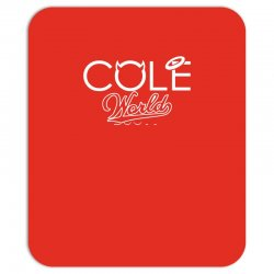 cole world Art iphone case