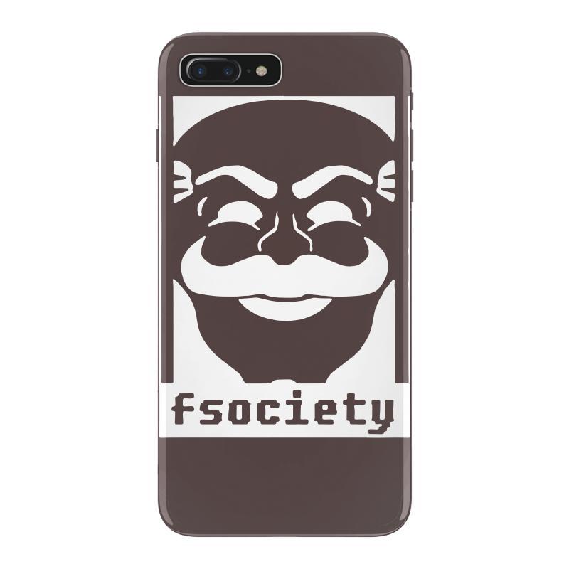 banksy phone case iphone 7 plus