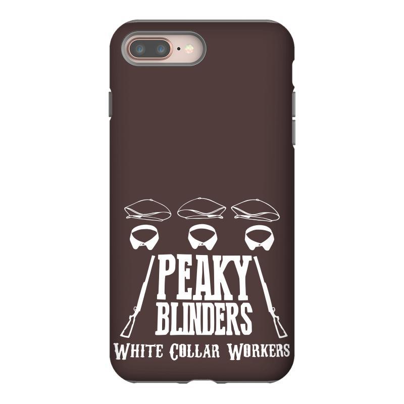 peaky blinders phone case iphone 8