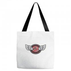 reo speedwagon Tote Bags | Artistshot