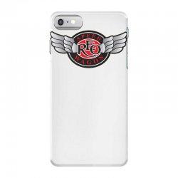 reo speedwagon iPhone 7 Case | Artistshot