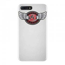 reo speedwagon iPhone 7 Plus Case | Artistshot