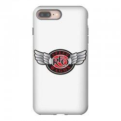 reo speedwagon iPhone 8 Plus Case | Artistshot