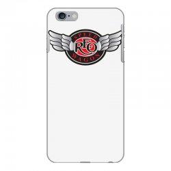 reo speedwagon iPhone 6 Plus/6s Plus Case | Artistshot