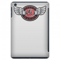 reo speedwagon iPad Mini Case | Artistshot