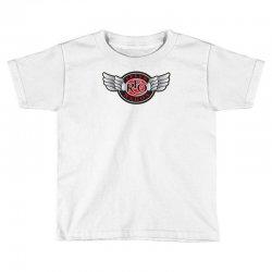 reo speedwagon Toddler T-shirt | Artistshot