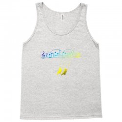 music swing Tank Top | Artistshot