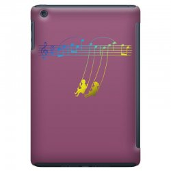 music swing iPad Mini Case | Artistshot