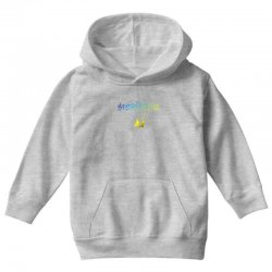 music swing Youth Hoodie | Artistshot