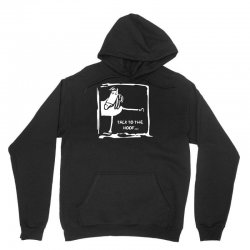 talk to the hoof Unisex Hoodie | Artistshot