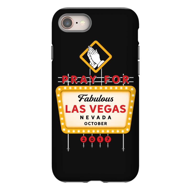 iphone 8 case las vegas