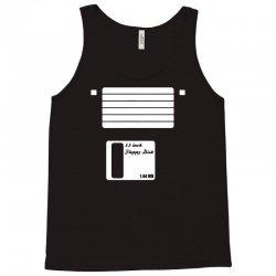 floppy disk Tank Top | Artistshot
