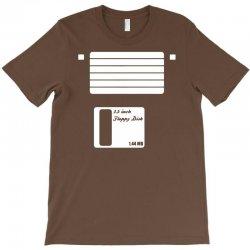 floppy disk T-Shirt | Artistshot