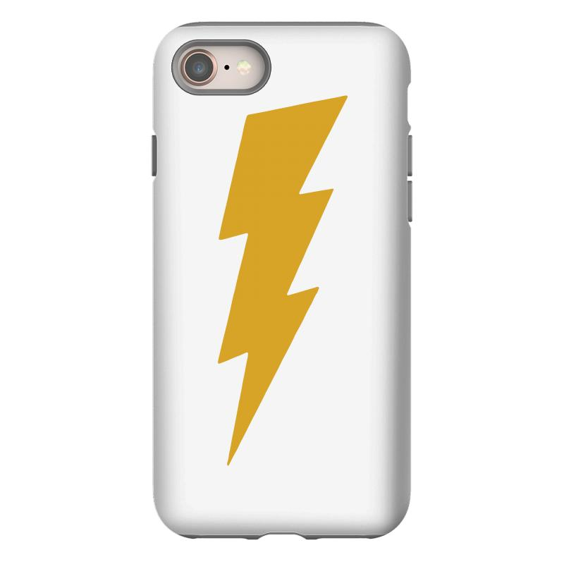 iphone 8 lightning case
