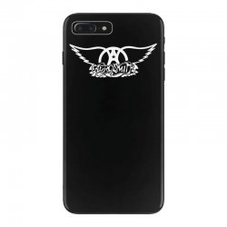aerosmith classic rock music steven tyler iPhone 7 Plus Case | Artistshot