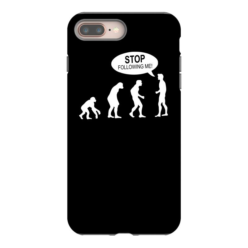 indie iphone 8 plus case