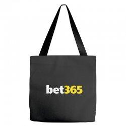 bet365 sports Tote Bags | Artistshot
