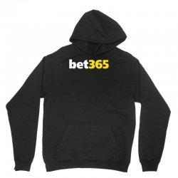 bet365 sports Unisex Hoodie | Artistshot