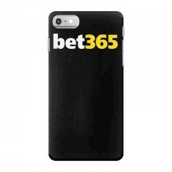 bet365 sports iPhone 7 Case | Artistshot