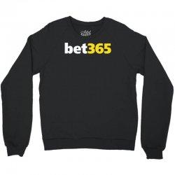 bet365 sports Crewneck Sweatshirt | Artistshot