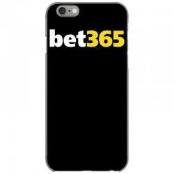 bet365 sports iPhone 6/6s Case | Artistshot