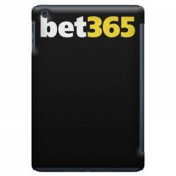 bet365 sports iPad Mini Case | Artistshot
