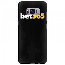bet365 sports Samsung Galaxy S8 Plus Case | Artistshot