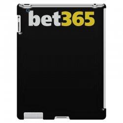 bet365 sports iPad 3 and 4 Case | Artistshot