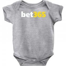 bet365 sports Baby Bodysuit | Artistshot