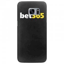 bet365 sports Samsung Galaxy S7 Edge Case | Artistshot