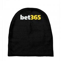 bet365 sports Baby Beanies | Artistshot
