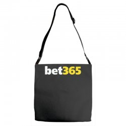 bet365 sports Adjustable Strap Totes | Artistshot