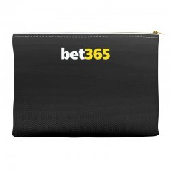 bet365 sports Accessory Pouches | Artistshot