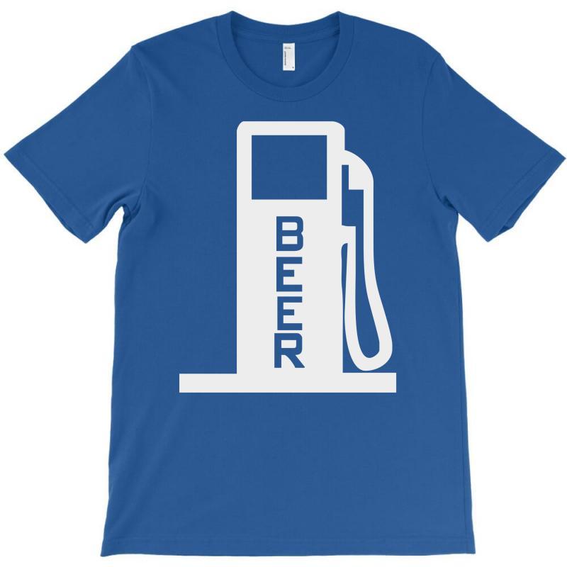 eb057edc720d Custom Men's Humor Funny Tee Graphic T-shirt By Cuser388 - Artistshot