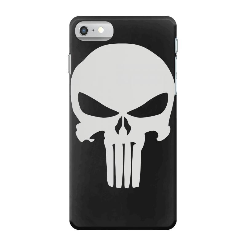 punisher phone case iphone 7