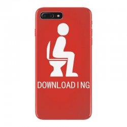 funny iPhone 7 Plus Case | Artistshot