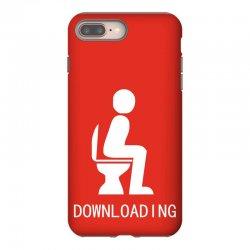 funny iPhone 8 Plus Case | Artistshot